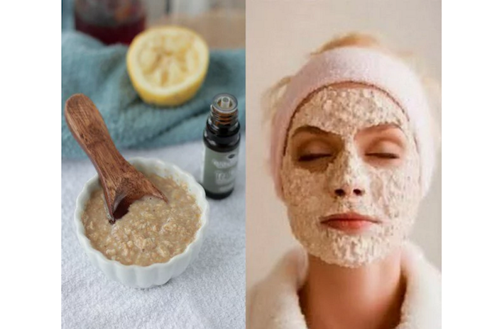 10 natural ways to get rid of black spots on your face theinfong.com 700x464
