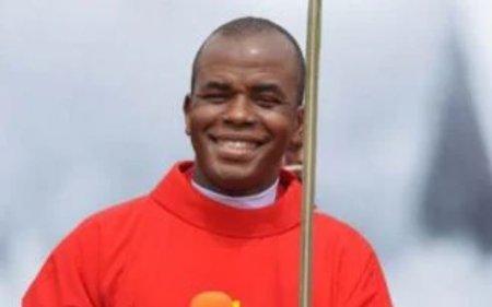 father mbaka.JPG