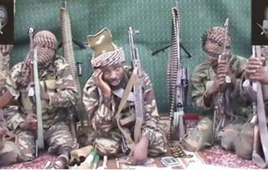 Boko Haram Commander Shekau Has Been Killed 411vibes