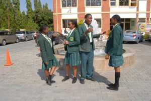 Six Most Expensive Secondary Schools in Nigeria