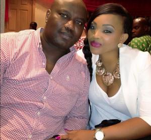 mercy aigbe-husband-411vibes