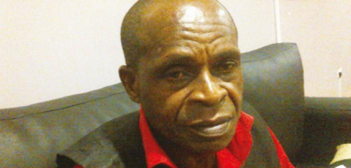 MFM pastor, Lawrence Okechukwu Amuruche-411vibes702x336