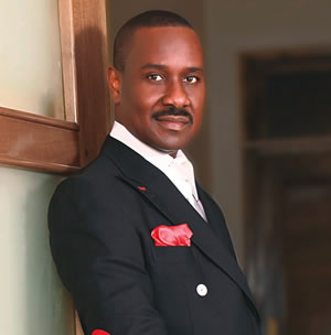 Pastor-Ituah-Ighodalo cure for Ebola 411vibes