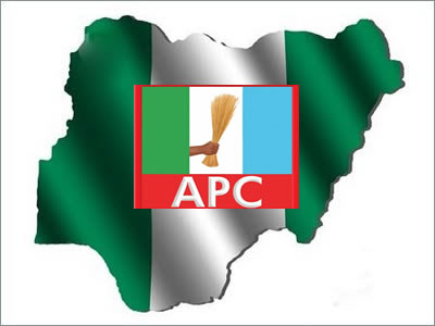 apc is linked to boko haram 411vibes