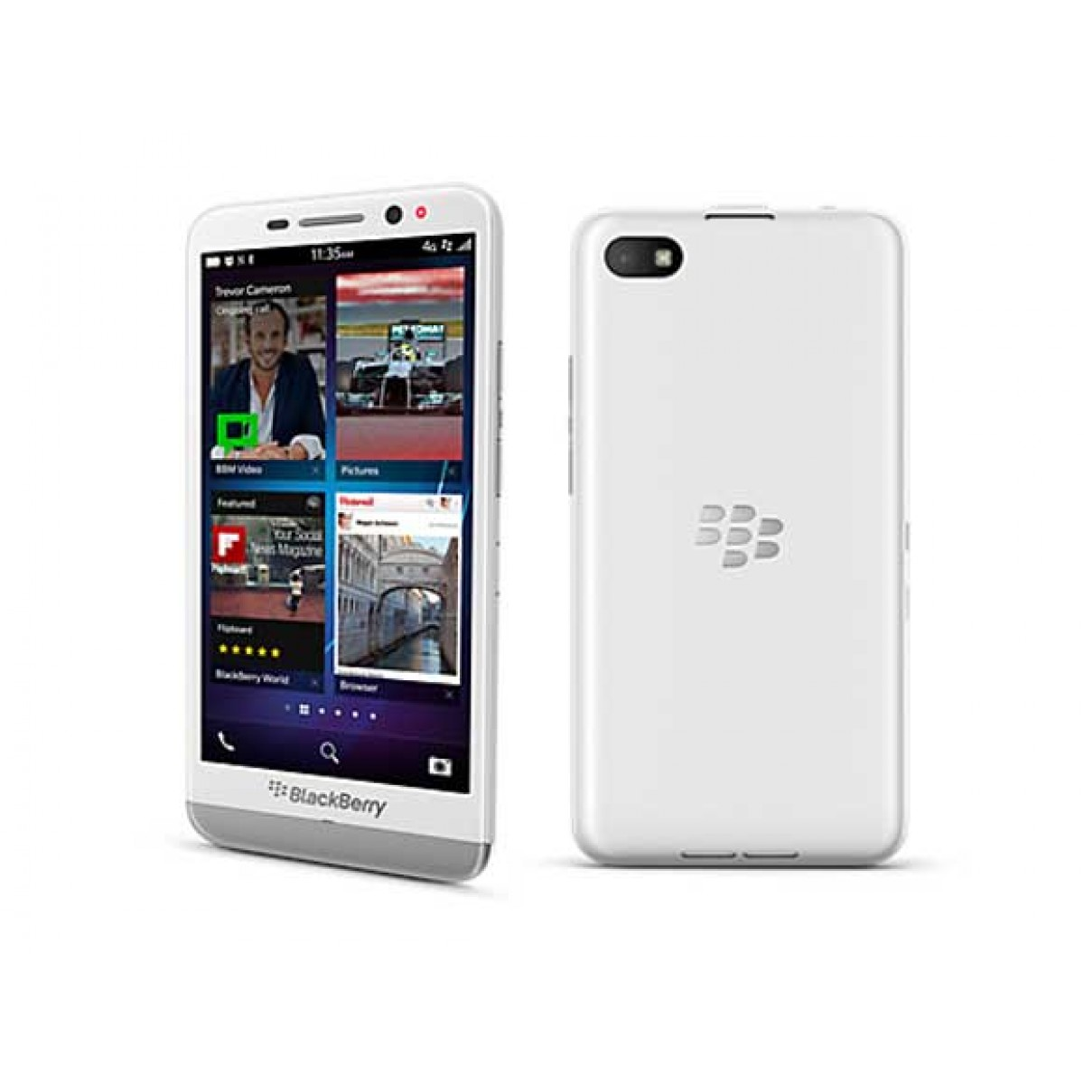 blackberry-z30-white