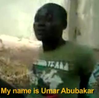 boko haram beheads airforce man 411vibes