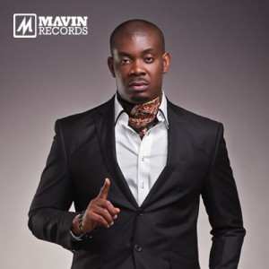 don-jazzy..