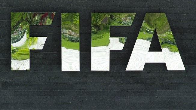 fifa suspends nigeria 411vibes
