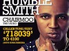 humblesmith chairmoo video 411vibes