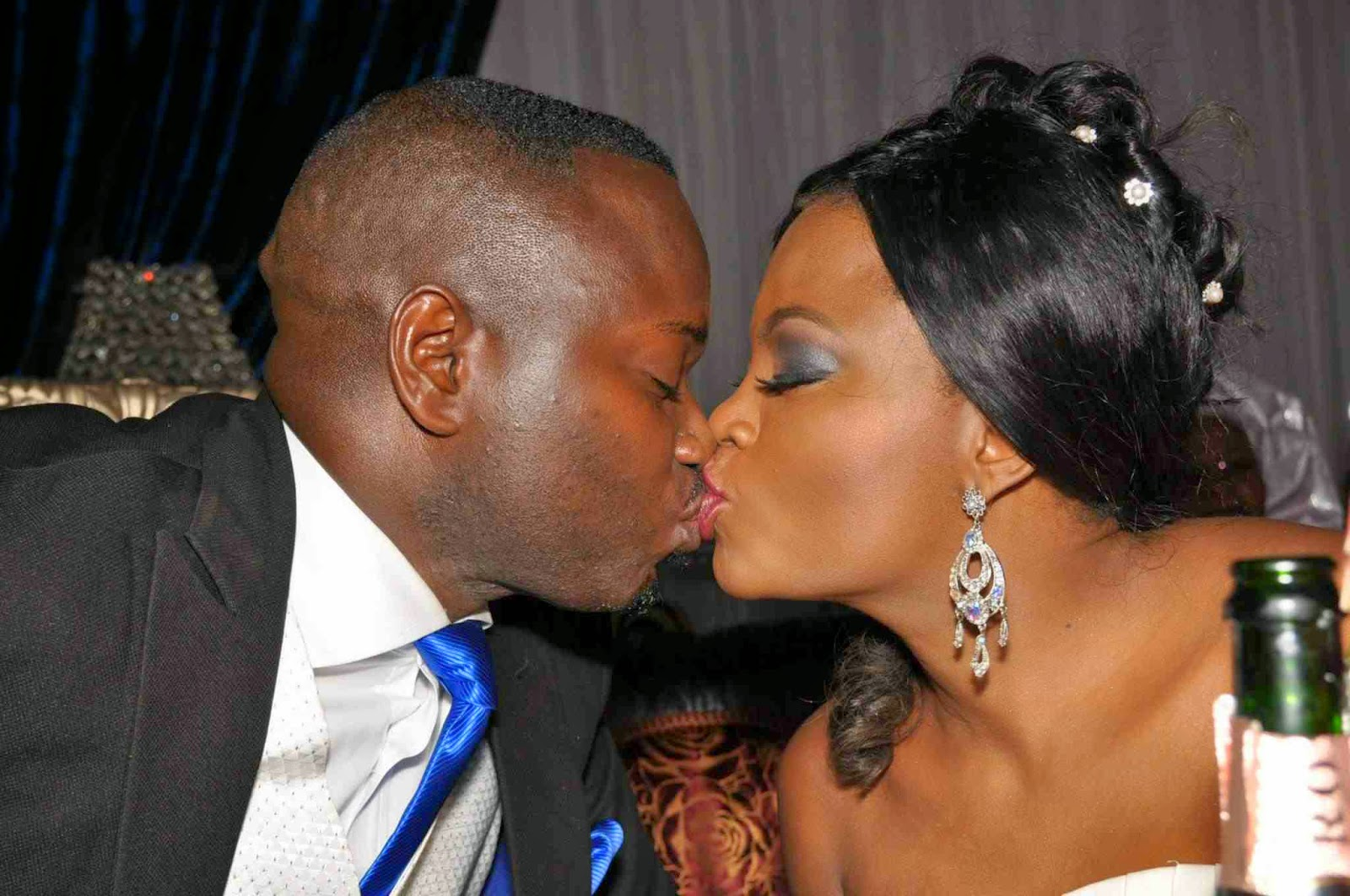 nollywood marriages that crashed 411vibes