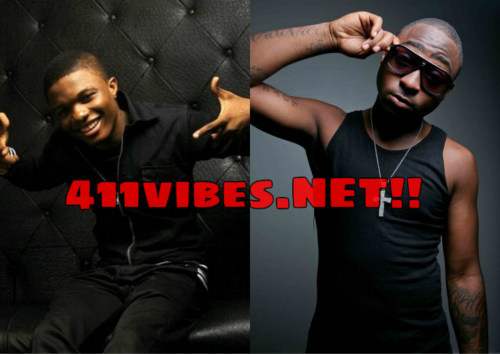 Wizkid and Davido are at war 411vibes.png