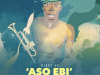Download Aso Ebi by Dizzy VC (Official Video) 411Vibes