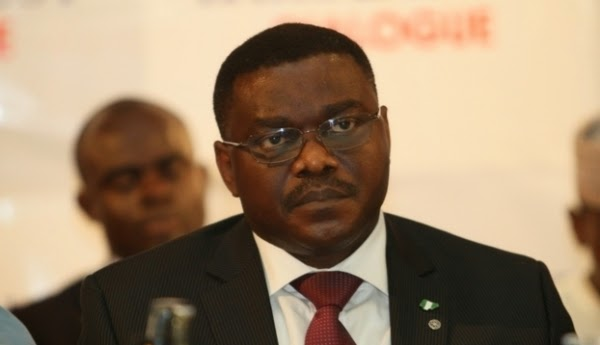 How Nigerian Government is fooling Nigerians regarding Ebola virus & people infected 411vibes