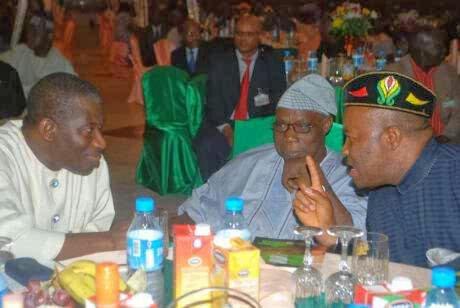 Obasanjo-Jonathan-411vibes