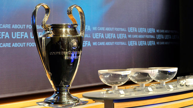 champions-league-draw-411vibes