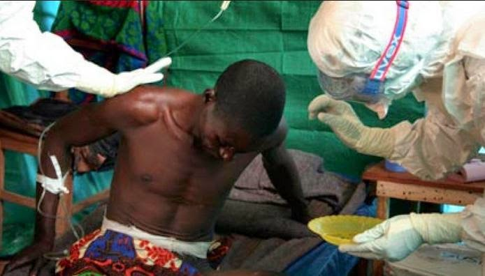 ebola-virus-lagos-411vibes