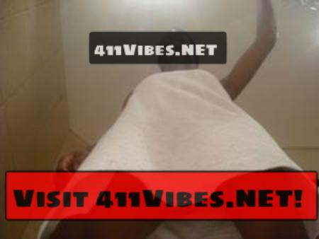 leaked pics 411vibes
