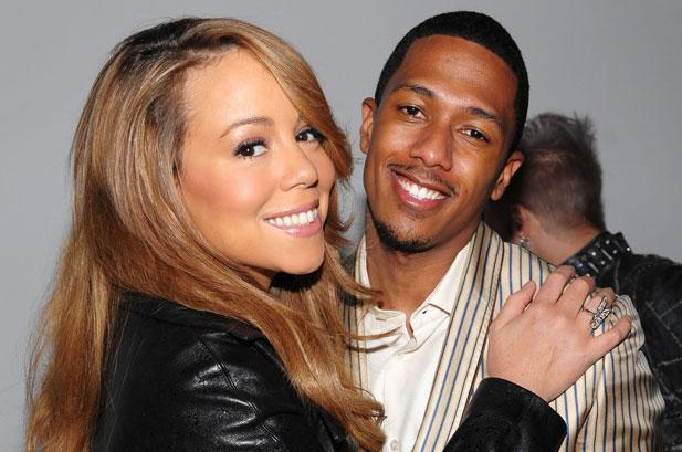Nick and Mariah Carey divorce details
