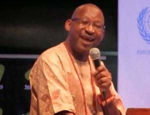 patrick obahiagbon latest grammar