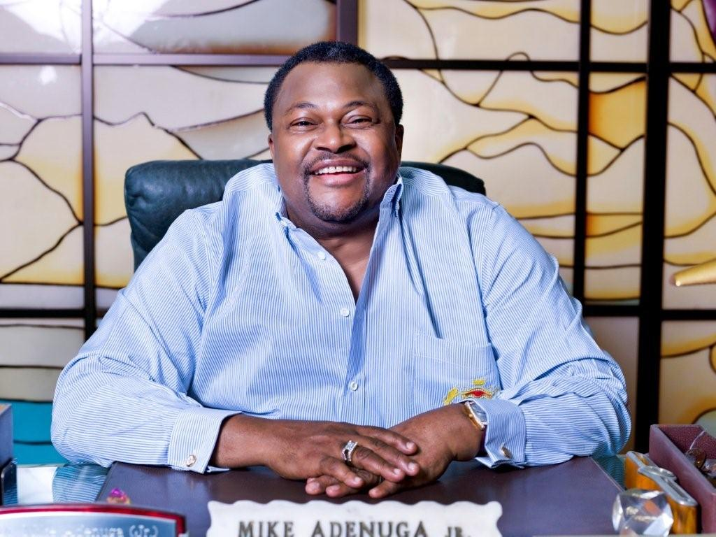 21 richest nigerians and where they make their money from 411vibes