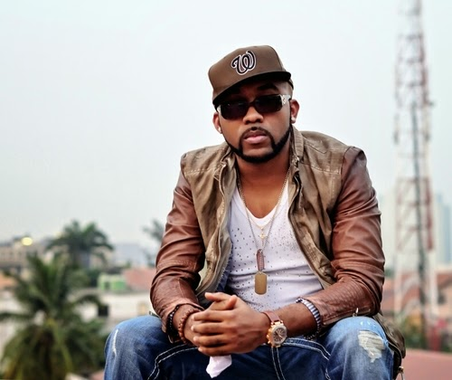 Banky W 411vibes