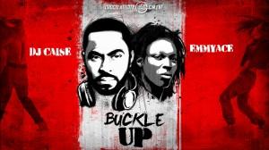 DJ-Ciase-Buckle-Up-Art-tooXclusive