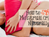 How-to-Stop-period-pains-orMenstrual-Cramps-Naturally-411vibes-600x450