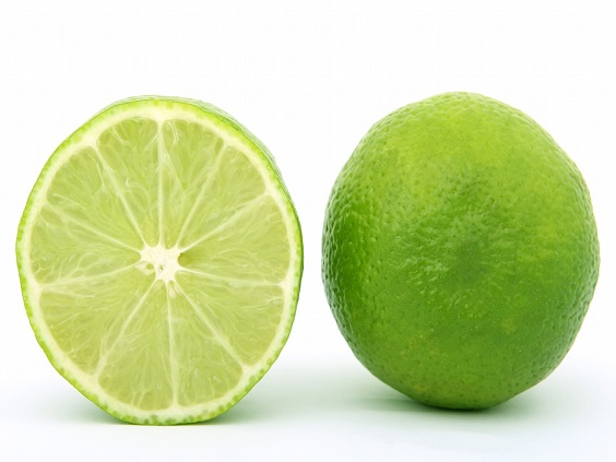 amazing health benefits of lime -411vibes