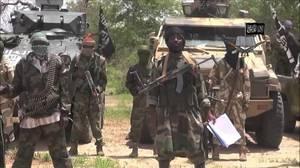 New-Nigerian-Boko-Haram-video-mocks-Bring-Back-Girls-campaign_2a