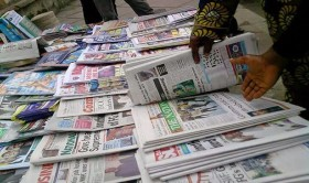 Nigerian-Newspapers-destroyed_280x166
