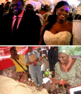 Nigerias-Rich-Men-wives6
