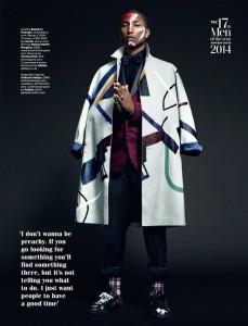 Pharrell-Williams-for-British-GQ-bellanaija-September-2014002