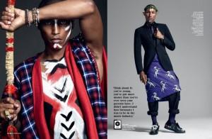 Pharrell-Williams-for-British-GQ-bellanaija-September-2014004