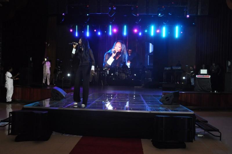 Tiwa-Savage-performing