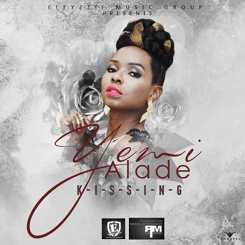 Yemi-Alade-KISSING-Art