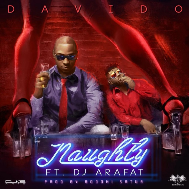 davido-naughty-dj-arafat-755x755