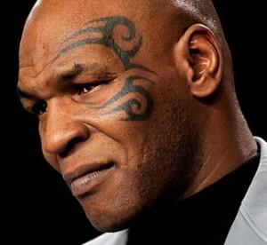 face_tattoos