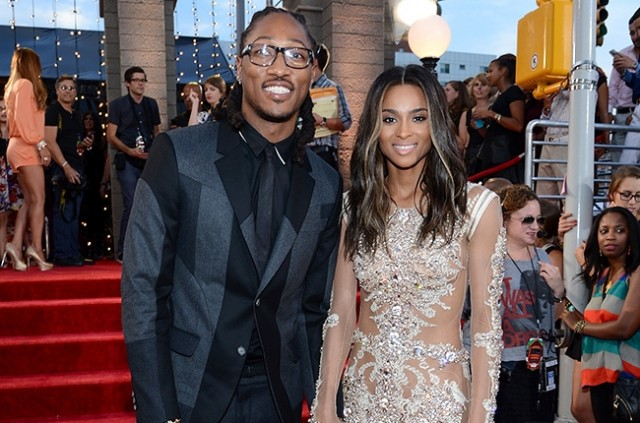 Future and Ciara back together - future-ciara-mtv-vmas-2014-650-430-640x423-411vibes