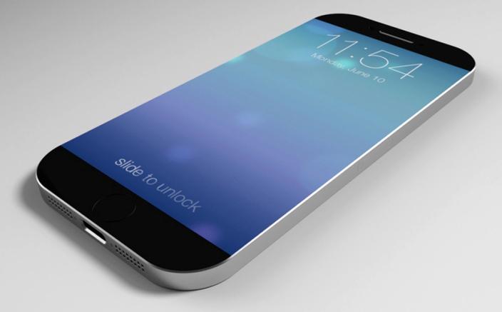 iPhone-6-500x500-411vibes