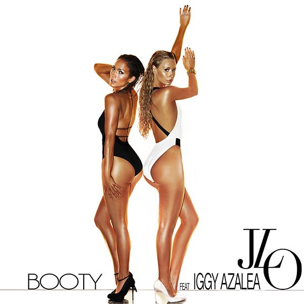 Download Booty by Jennifer Lopez ft. Iggy Azalea (Official Video)
