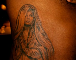 jermaine-dupri-janet-jackson-tattoo-picture