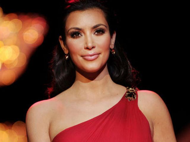 kim-kardashian-411vibes