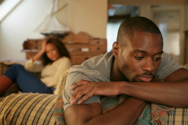 reasons women stick with men who beat them