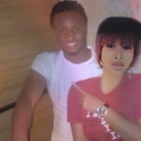 mikel-obi-girlfriend-claims4_280x280