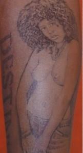 nas-tattoo-kelis-cover-up