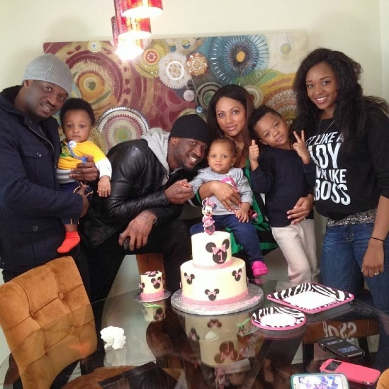 peter-and-paul-okoye-psquare-and-family 411vibes