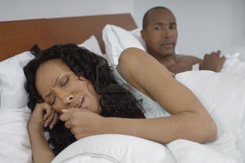 15 Sex Tips For Women (from Men) 1