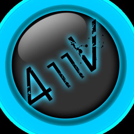 411vibes-logo-TOP-POSTpng