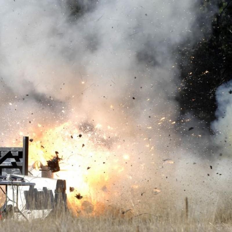 Explosion-The-Trent-795x527