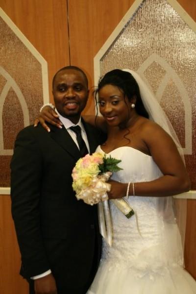 INI-EDO-WEDDING-Bella-Naija